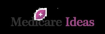 Medicare Ideas